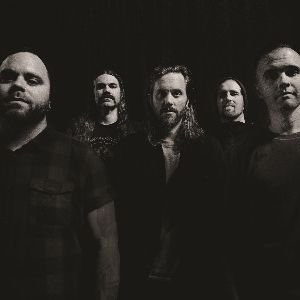 Between The Buried And Me + Guest