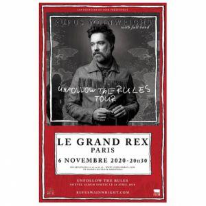 Expo F. Marc, A. Macke, L'aventure Du Cavalier Bleu, M. Lhéritier
