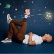 Spectacle ALDEBERT - ENFANTILLAGES 4