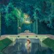 Carte Exposition - Versailles revival, 1867-1937