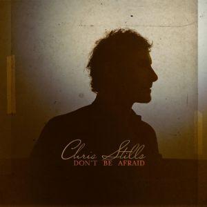 CHRIS STILLS + HUMAN @ Café de la Danse - Paris