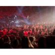 Concert CHOEUR DE L'AUBE