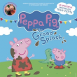 Spectacle PEPPA PIG Le Grand Splash