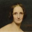 Conférence Mary Shelley, au-delà de Frankenstein à SAINT SAUVEUR EN PUISAYE @ La Maison de Colette - Billets & Places