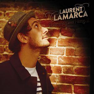 HOMME SWEET LAUSANNE @ Homme Sweet Lausanne - LAUSANNE