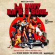 Soirée La Nuit RnB & Soul  à PARIS @ Wanderlust - Billets & Places