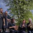 Concert ALEGHRIA & LIBERTA à Illkirch Graffenstaden @ L'Illiade - Billets & Places