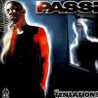 """Concert PASSI """"les tentations ...20 ans"""" + 1ERE PARTIE"""