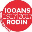 Visite  à PARIS @ Musée Rodin - Billets & Places