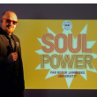 Spectacle Soul Power