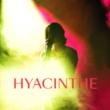 Concert HYACINTHE à PARIS @ La Maroquinerie - Billets & Places