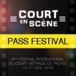 Court en Scène - PASS FESTIVAL à TROYES @  THEATRE DE LA MADELEINE - Billets & Places