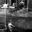 """Expo """"Aelita"""" de Yakov Protazanov, 1924 (1h20)"""