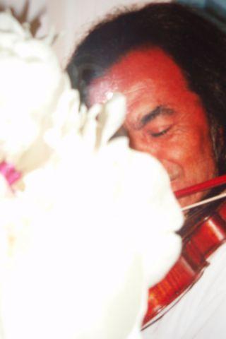 Concert Rituel Tzigane - Nous sommes des éclairs dans la nuit à MONTREUIL @ La Marbrerie - Billets & Places