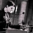 Spectacle JESSICA RYCKEWAERT à NAMUR @ LE DELTA - Billets & Places