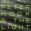 Concert PETER HOOK & THE LIGHT à Marseille @ Cabaret Aléatoire - Billets & Places