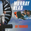 Concert MURRAY HEAD à CHENÔVE @ Le Cèdre - Billets & Places