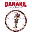 Concert DANAKIL à RAMONVILLE @ LE BIKINI - Billets & Places