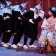 Théâtre MONSIEUR DE POURCEAUGNAC à SOISSONS @ CMD - Auditorium - Billets & Places