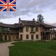Visite guidée - Le Hameau de la Reine - Anglais