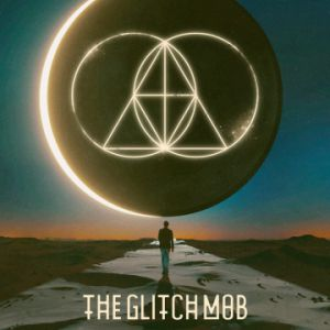 The Glitch Mob @ Le Trabendo - Paris