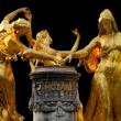 Concert MOZART REQUIEM à CALAIS @ Grand Théâtre - Billets & Places
