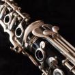 Concert Mozart et musique Yiddish