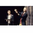 Théâtre Magic Night à SAINT-PRIEST @ SALLE LE CONCORDE - Billets & Places