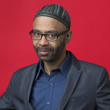 Concert KENNY GARRETT - DO YOUR DANCE à ST NAZAIRE @ LE THEATRE. - Billets & Places
