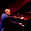 Concert Philippe LeJeune Trio à LE BLANC MESNIL @ AUDITORIUM BETSY JOLAS - Billets & Places