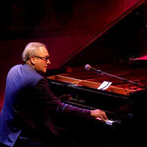 Philippe Lejeune Trio