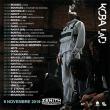 Concert KOBA LAD + GUEST
