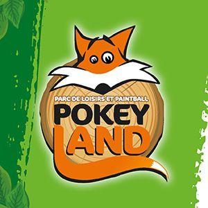 Pokeyland 2019 - Pack Aventure