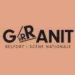 Carte ABO TARIF 3 WEB à BELFORT @ LE GRANIT - Billets & Places