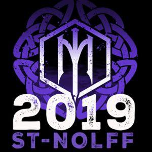 MOTOCULTOR FESTIVAL 2019 - PASS 3 JOURS