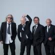 Concert PERFECT à AULNAY SOUS BOIS @ Salle MOLIERE - Billets & Places