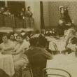 Expo La Dernière nuit (Az utolsó éjszaka), 1917 (1h02)