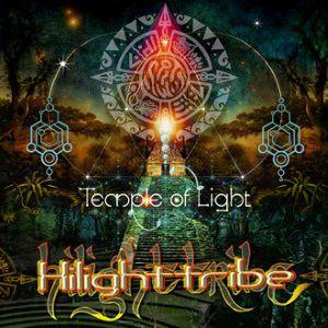 Hilight Tribe + Première Partie