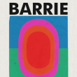 Concert Barrie à PARIS @ Pop-Up! - Billets & Places