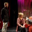 Théâtre AGNES BELLADONE D'APRES DE JEAN PAUL ALEGRE à DAMMARIE LES LYS @ Espace Nino Ferrer - NN - Billets & Places