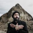 Concert JAWHAR (TUNISIE) + HOLY BONES (FRANCE) à Feyzin @ L'EPICERIE MODERNE - Billets & Places