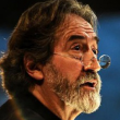 Concert Jordi Savall Le Messie Häendel à DOLE @ La Commanderie - Dole - Billets & Places