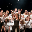Concert Chorale du Collège Mont-Roland 2020