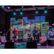 Concert FRANKENSOUND - Release Party