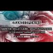 Concert KARNAGE G.O à RAMONVILLE @ LE BIKINI - Billets & Places
