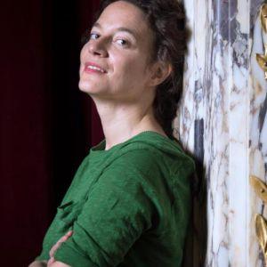Récital De Karen Vourc'h Et Anne Le Bozec