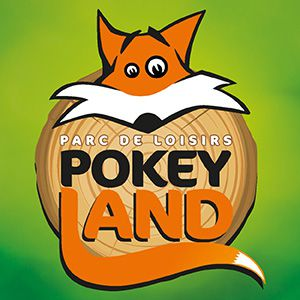 POKEYLAND 2018- BILLET OPEN 1 JOURNEE @ POKEYLAND - FÉY