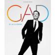 Spectacle GAD ELMALEH - D'Ailleurs