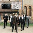 Concert BABYLON CIRCUS à Lille @ Le Splendid - Billets & Places