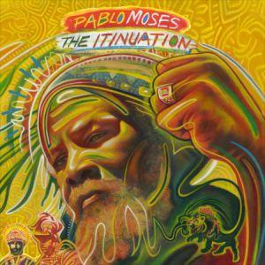 Pablo Moses+100 Grammes de têtes+Ghetto Studio+Salvatge Sound @ ELMEDIATOR - PERPIGNAN